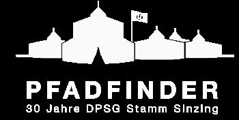 DPSG_Sinzing_30-Jahre-Pfadfinder-Sinzing